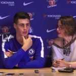 Former Chelsea Goalkeeper Shares Thoughts on Kepa